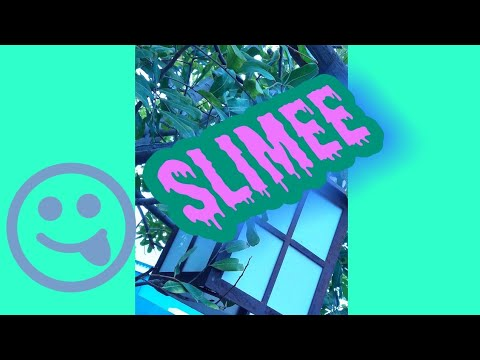 Joey Cien Intro Video