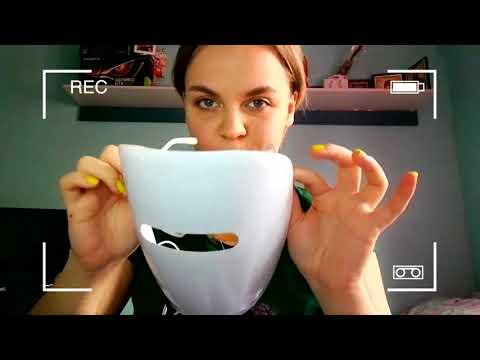 Как закрасить пигментные пятна видео