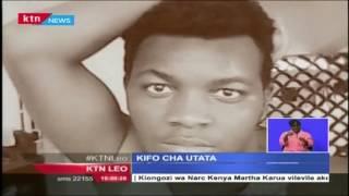 Kifo cha utata chumbani mwa hoteli eneo la Jinai kaunti ya Mombasa