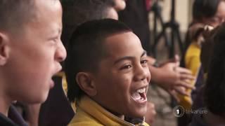 Otepou kura marks 125 years of teaching tamariki