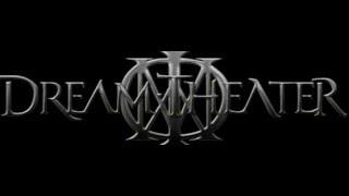 Dream Theater  - Acoustic Dreams FULL Album