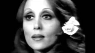 تحميل و مشاهدة فيروز كل ما الحكي - fairouziad MP3