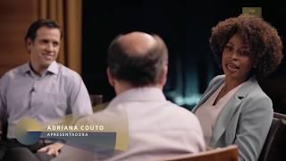 Investimento 360 - Imóveis X Fundos imobiliários