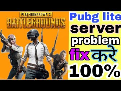 Play PUBG Lite without VPN | PUBG Lite No Vpn no dns | STAMP