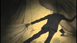 Kool Keith - Earth People