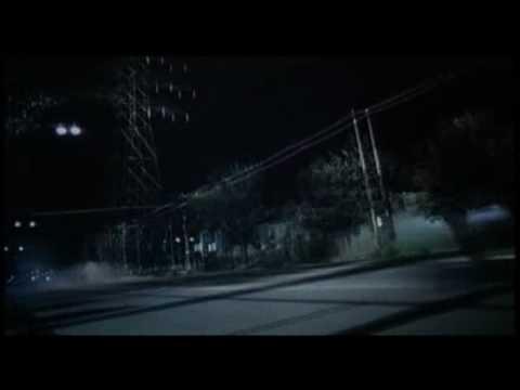 Highwaymen   la poursuite infernale - Bande annonce vf.flv
