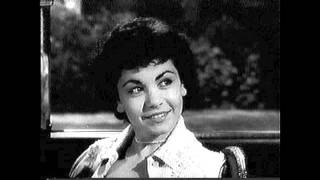 Annette Funicello - Pineapple Princess
