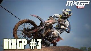 MXGP Pro | Toujours pas de plaque rouge avec la 250 2temps ...