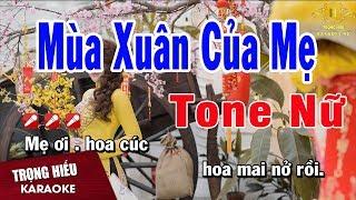 karaoke-mua-xuan-cua-me-tone-nu-nhac-song-trong-hieu