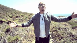 Chrishan - Live In The Sky (Official Music Video)