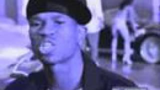 pimp mode - Chamillionaire feat. Bun B