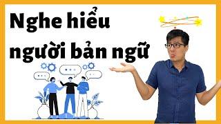 Người Đài Loan Nói Tiếng Hoa Khó Hiểu?