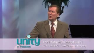 Life and Depth | Rev. Howard Caesar
