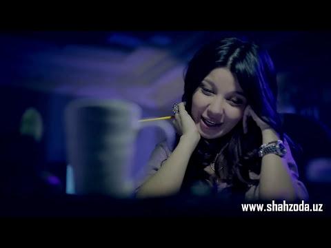 Shahzoda - Chicco | Шахзода - Чикко #UydaQoling