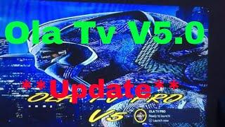 ola tv apk - Thủ thuật máy tính - Chia sẽ kinh nghiệm sử dụng máy