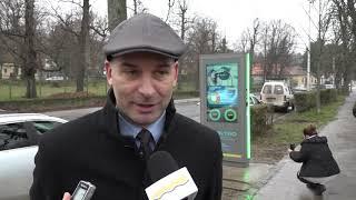 Szentendre Ma / TV Szentendre / 2020.12.21.