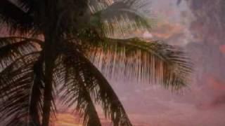Shangri-La - Johnny Mathis