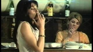 Каца- Кавадаречки Филм/Kaca-Kavadarecki FIlm