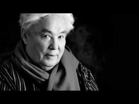 Ермек Серкебаев - Өмір өмір... (С.Бәйтереков)