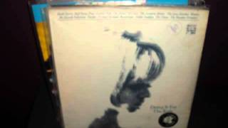 Felt-Ballad Of The Band.mp4