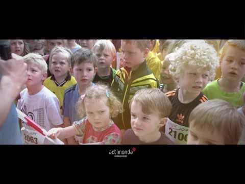 Der actimonda Tivoli-Lauf ist in der Städteregion Aachen einzigartig. Im Stadion - mitten auf dem Grün - starten und in das Ziel einlaufen: ein Highlight für alle Läufer und Liebhaber kultiger Stadien.