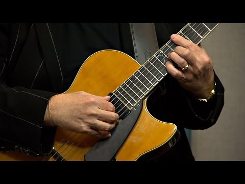 friday top 20 greatest jazz guitarists of all time articles ultimate guitar com. Black Bedroom Furniture Sets. Home Design Ideas