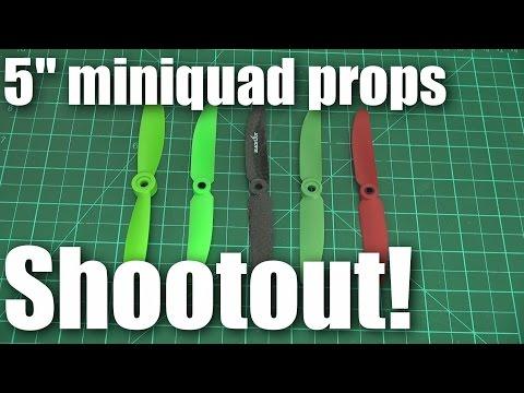 shootout-5-inch-miniquad-propellers