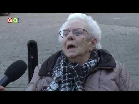 duofiets Westerlee - RTV GO! Omroep Gemeente Oldambt