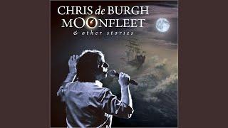 Moonfleet Bay