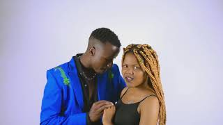 Aslay  NICHOMBEZE Cover By Shay Master (Official Video)