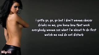INNA   No Help   Lyrics [ Official Song ] Lyrics  Lyrics Video