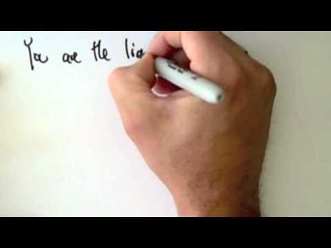 Joyful (The One Who Saves) - Youtube Lyric Video