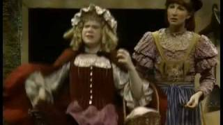 Into the Woods OBC - Part 3 - Prologue (Into the Woods-Little Red)