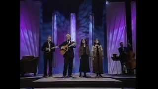 Ricky Skaggs & The Whites   Family Bible