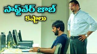 Indian Age 25 - Sasi Kumar Mutthuluri - Volga Videos | Every Employee Must Watch This Video