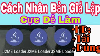 Java game emulator for android apk | Download PS4 Emulator for