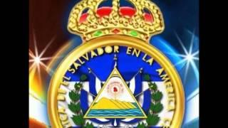 Descargar Mp3 De Dj El Salvador Gratis Buentemaorg