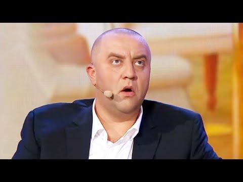 🤣 Дизель Шоу 2020 🤣 УГАРНОЕ ЛЕТО - лучшие приколы - подборка за июнь   ЮМОР ICTV