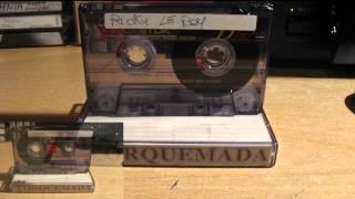 TORQUEMADA 14 10 1994 Ricky Le Roy