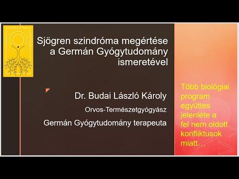 Giardiasis gyógyszere