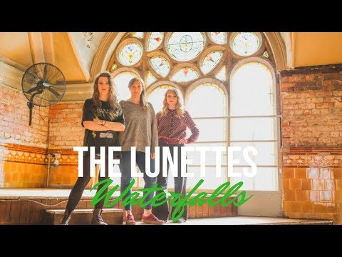 The Lunettes Video