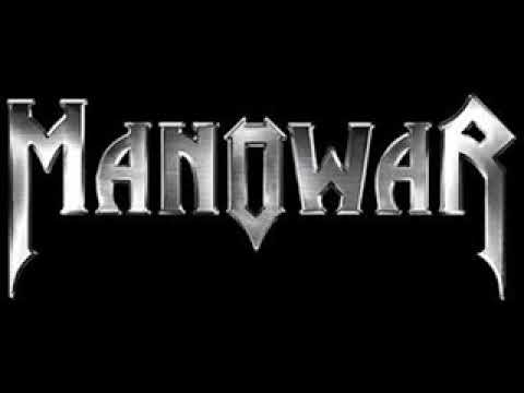 Manowar - Sting of the bumblebee  (instrumental)