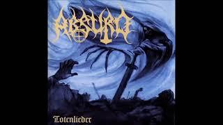 Absurd - Totenlieder [Full Album]