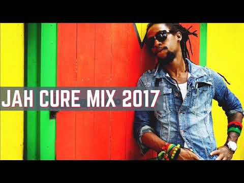 JAH CURE GREATEST HITS SONGS 2018 ~ BEST REGGAE MIX 2018 ~ JAH CURE FULL MUSIC PLAYLIST