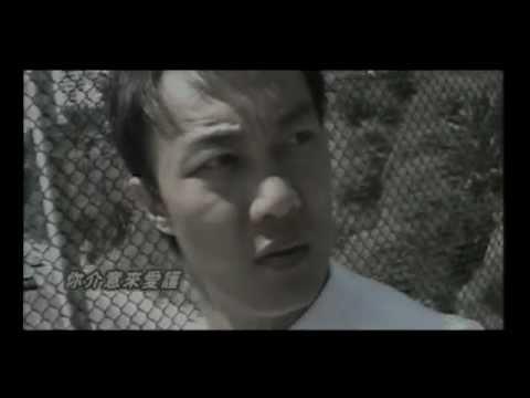 陳奕迅 Eason Chan《單車》[Official MV]