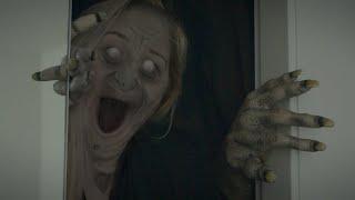 Diet - Short Horror Film