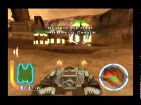 star wars the clone wars xbox 360 kinect