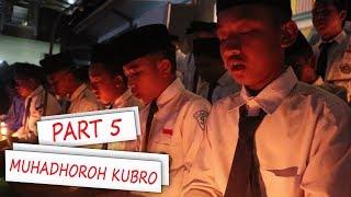 Paduan Suara Putra | Kreasi Santri Asshiddiqiyah Karawang | Muhadhoroh Kubro