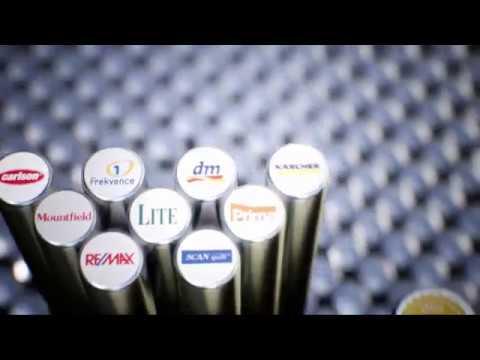 Czech Superbrands 2017 - LITE mezi oceněnými značkami