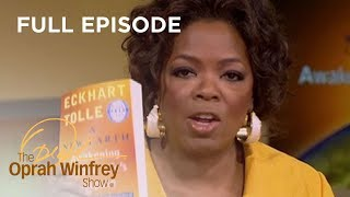 """A New Earth"" Phenomenon: An Hour That Can Change Your Life 